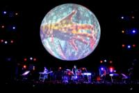 "New SMASHING PUMPKINS Single ""Panopticon"" Arrives on Radio; Tour  Kicks Off in October"