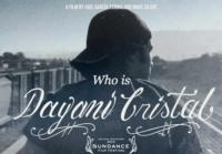 Mundial Acquires Rights to WHO IS SAYANI CRISTAL? at Sundance