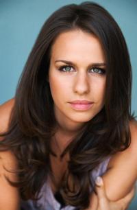 Ana-Nogueira-Joins-Michael-J-Foxs-Upcoming-Sitcom-for-NBC-20130126