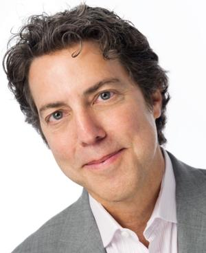 HuffPost's Roy Sekoff to Deliver Keynote at NAB Show Media Conference