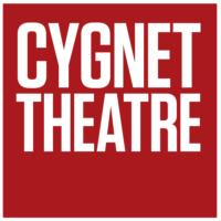 Cygnet Theatre to Kick Off Season 11 with Stephen Sondheim's COMPANY, 7/5-8/18