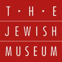 Jewish Museum Offers Pay-What-You-Wish Admission, Thursdays Beg. Today