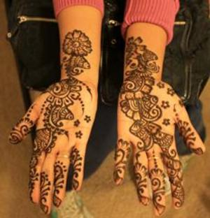 Learn How to Tattoo, Paint, Draw Comics, or Belly Dance at Pittsburgh Cultural Trust's 2nd Today Workshops, July-Aug 2014