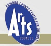 Howard County Arts Council Announces Two New Exhibits