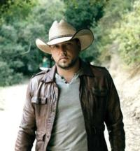 Jason Aldean to Perform on LIVE ON LETTERMAN Webcast, 9/5