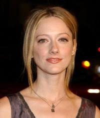 Actress Judy Greer Earns $1 Million Advance on Her New Book