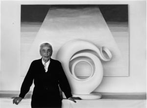 Georgia O'Keeffe Exhibit ELOQUENT OBJECTS Coming to Colorado Springs Fine Arts Center in 2015