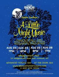 Little-Radical-Theatrics-Inc-plays-A-LITTLE-NIGHT-MUSIC-823-826-20010101