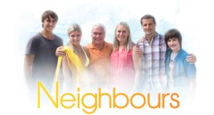Hulu to Debut Australian Soap Opera NEIGHBOURS, 7/14