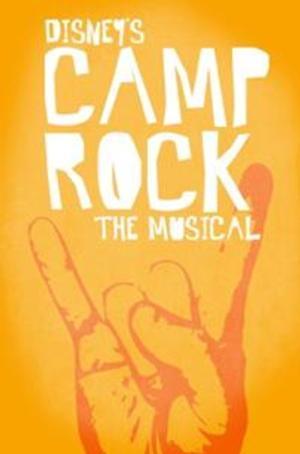 GRCT Present CAMP ROCK: THE MUSICAL & THE LION, THE WITCH, AND THE WARDROBE this Summer