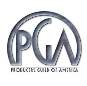 PGA & Cadillac Announce Mentors for 'Make Your Mark' Film Competition