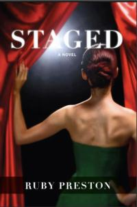 BWW-Book-Reviews-STAGED-20010101
