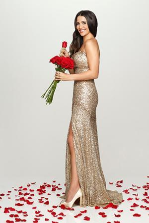 THE BACHELORETTE Takes Time Slot in Adults 18-49