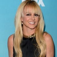 CONFIRMED-Britney-Spears-Will-Not-Return-to-X-FACTOR-20130111