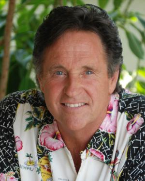Robert Hays to Host 2014 SAG Foundation Poker Classic FLYING ACES! to Benefit Don LaFontaine Voice-Over Lab, 8/23