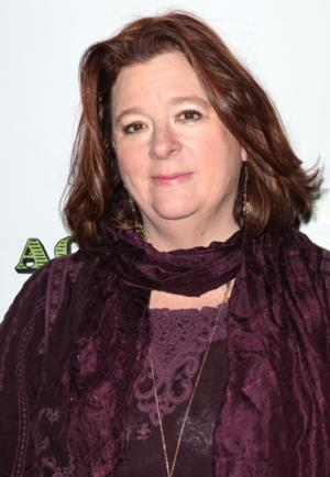 Finalists Announced for 2014 Susan Smith Blackburn Prize- Including Theresa Rebeck & More!