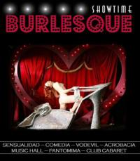 Showtime-Burlesque-regresa-a-Madrid-en-su-segunda-temporada-20010101