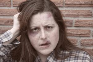 BWW Reviews: The Bug Theatre gives us haunting excellence in Sam Shepard's A LIE OF THE MIND