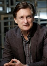 Bill Pullman Joins THE OTHER PLACE Tonight