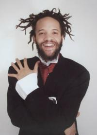 Savion Glover to Come to the Arsht Center in April 2013