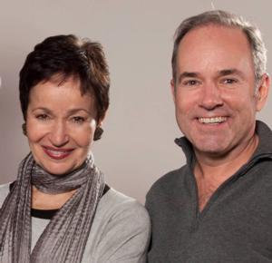 McNally, Ahrens & Flaherty's ANASTASIA Musical Gets Developmental Lab in NYC, August 2014