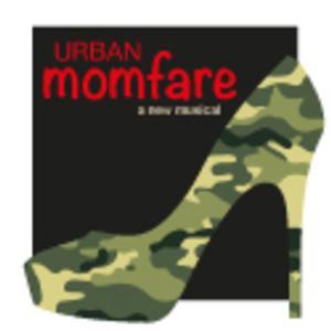 2014 New York Fringe Festival to Premiere URBAN MOMFARE