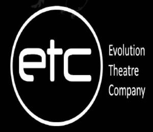 Evolution Theatre Company Presents Two Area Premieres by Rich Orloff, TROPICAL HEAT and SKIN DEEP, 7/10-19
