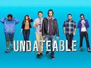 NBC Greenlights Season 2 of New Comedy UNDATEABLE