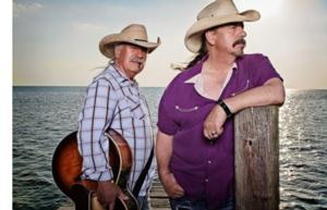 Bellamy Brothers Add Dates to 2014 International Tour