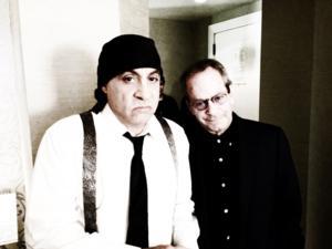 Steven-Van-Zandts-Renegade-Nation-Co-Appoints-Marc-Brickman-as-Partner-20130724