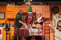 Pennsylvania Playhouse Stages FRUITCAKES, Now thru 12/16