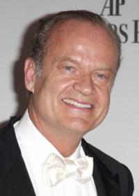 FX Orders 10 Episodes of Kelsey Grammer and Martin Lawrence's Untitled Comedy Series