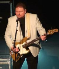 Greg Lake Extends SONGS OF A LIFETIME to the UK and Europe