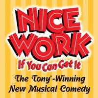 Save-up-to-35-on-the-Tony-Winning-Musical-NICE-WORK-20010101