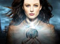 CONTINUUM Season One Coming to Blu-ray/DVD 3/26