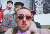 MTV to Premiere MAC MILLER AND THE MOST DOPE FAMILY, 2/26