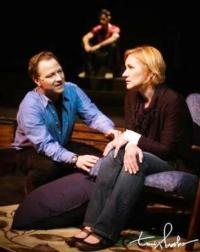 BWW-Interviews-Lisa-Anne-Bailey-director-of-NEXT-TO-NORMAL-McLean-Community-Players-20010101