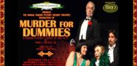 BWW-Reviews-MURDER-FOR-DUMMIES-Fun-Despite-Flaws-20010101