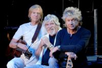 The Moody Blues Play Mesa Arts Center, 12/13
