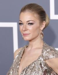 LeAnn Rimes to Headline VH1's Songwriters Music Series