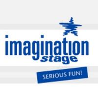 Imagination Stage Announces MICE ON THE MOVE, 10/6-11/11