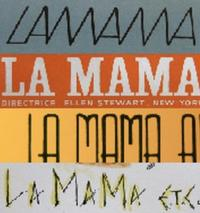 LA MAMA KIDS Series Begins 2/9