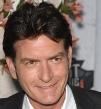 Charlie Sheen's ANGER MANAGEMENT to Receive 90-Episode Order From FX