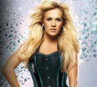 Carrie Underwood & More 2013 GRAMMY Nominees Team Up for Charities