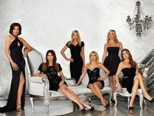Bravo to Present Three-Part REAL HOUSEWIVES OF NEW YORK Reunion Special