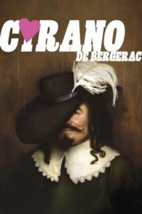 CYRANO DE BERGERAC, Starring Douglas Hodge, Begins Performances Tonight