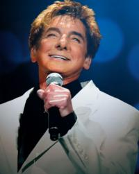 BARRY-MANILOW-20130121