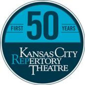 KC Rep Launches Our Town Heroes to Celebrate 50th Anniversary