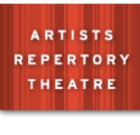 AND SO IT GOES Launches Artists Rep's 30th Anniversary Season, 9/4