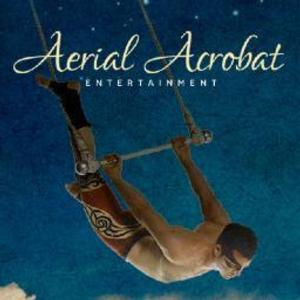 Aerial Acrobat Entertainment to Offer Aerial and Circus Classes, Beg. 6/2 at Next Step Broadway